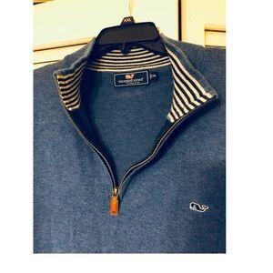 Men's Vineyard Vines XXL Sweater